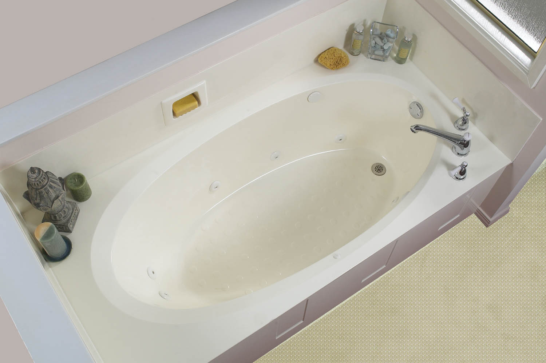 1st-tub