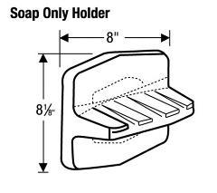 SoapOnlyHolderLD
