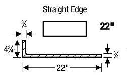 StraightEdgeLD