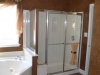 marble-shower-with-550spu90-chrome-clear