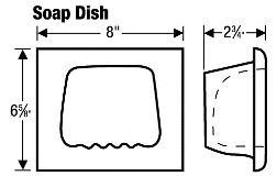 SoapDishLD