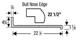 BullnoseLD
