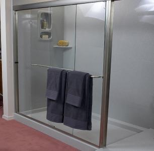 ShowerBaseStyleCategory