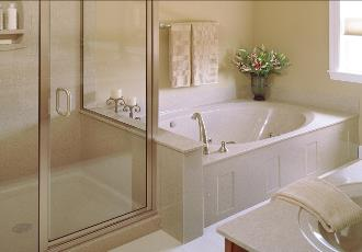 Tub Styles Superior Home Products - Bathtub styles photos