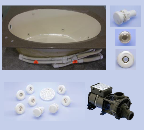 WhirlpoolParts