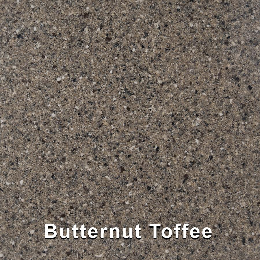 Butternut Toffee