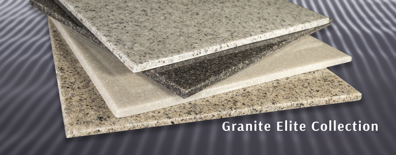 Granite Elite