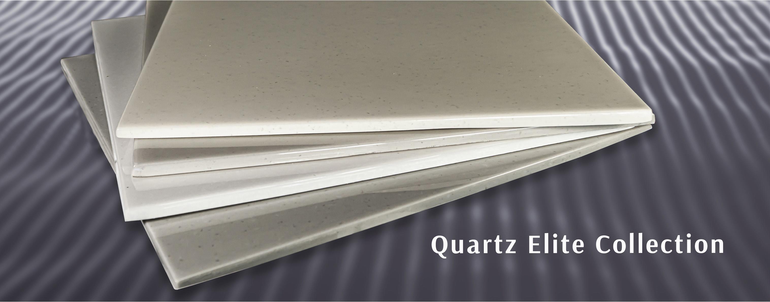 Quartz Elite