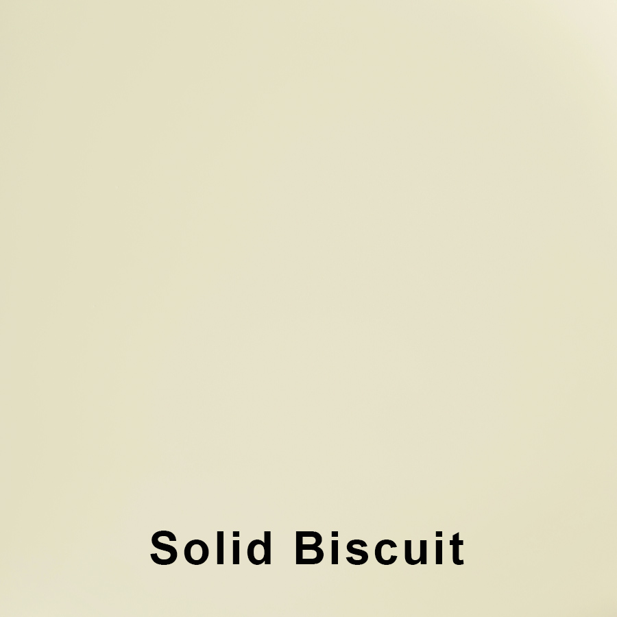 Solid Biscuit