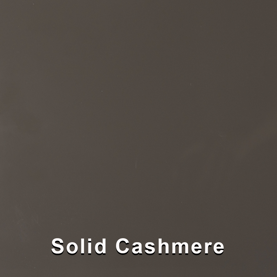 Solid Cashmere