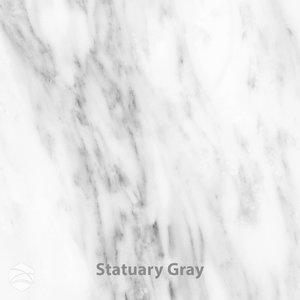 Statuary Gray